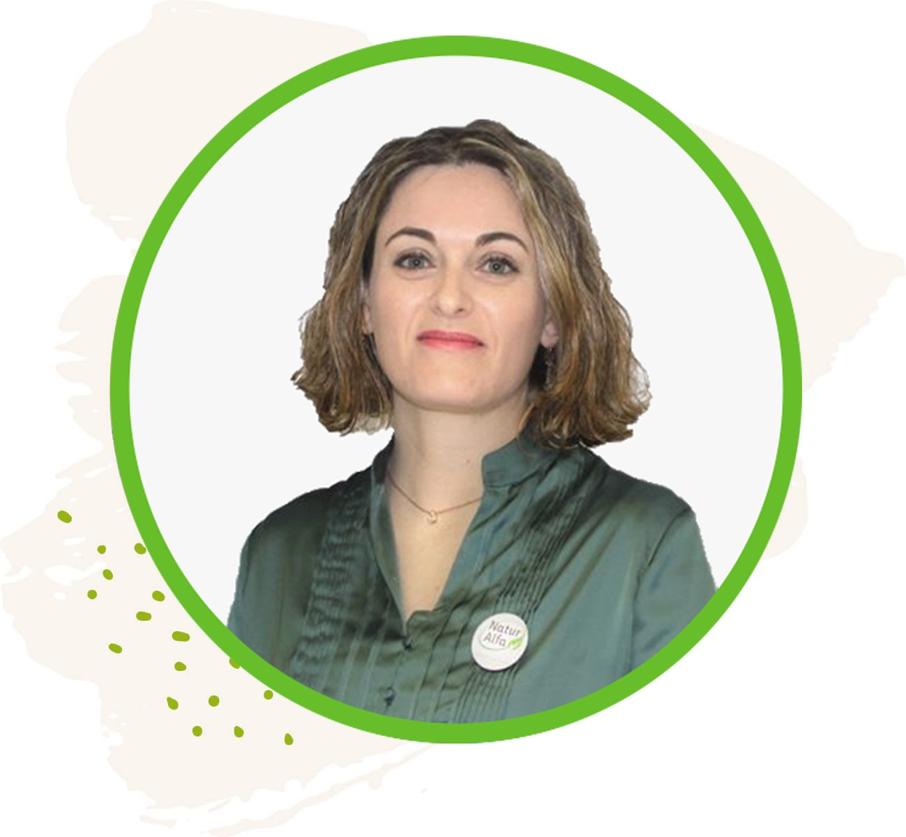 Liliana Perestrelo
