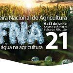 Feira Nacional de Agricultura (FNA 21)